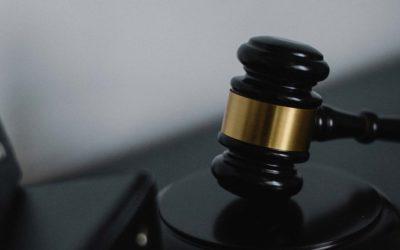 BGH bestätigt mehr als 4 Jahre Haft bei Corona-Betrug