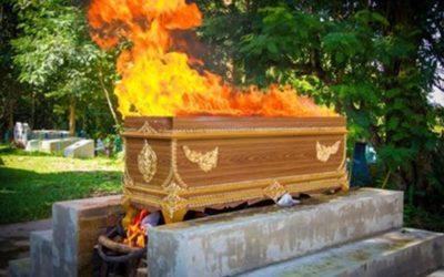 """Zahngold ist """"Asche eines verstorbenen Menschen"""" im Sinne des § 168 StGB"""