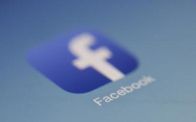 Urteil aufgehoben wegen Facebook-Foto des Strafrichters