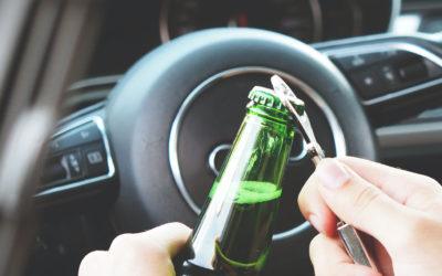 Der Vorsatz für eine Trunkenheitsfahrt kann nicht aus der bloßen Feststellung der Fahruntüchtigkeit entnommen werden