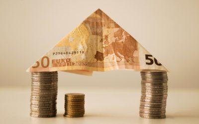 Wirtschaftsstrafrecht: Freispruch zum Vorwurf des Betruges und der Urkundenfälschung