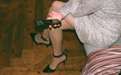 Vorladung oder Anklage wegen Ausbeutung von Prostituierten nach § 180a StGB erhalten?