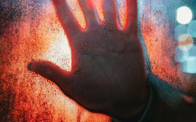 Wie unterscheidet sich die sexuelle Belästigung § 184i StGB von der sexuellen Nötigung § 177 StGB?