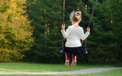 Die Kampagne zur Verschärfung des Sexualstrafrechts im Bereich Kindesmissbrauch – Welche Maßnahmen sind sinnvoll?