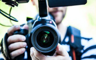Entscheidung des BVerfG zur Weitergabe unverpixelter Bildaufnahmen – Strafbarkeit bei der Bilderweitergabe von Journalisten